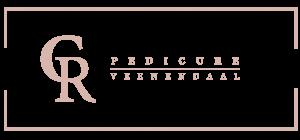 Logo Pedicure Veenendaal Retina